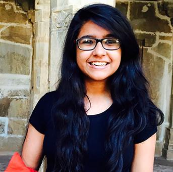 #Artivism: This 17-yr-old is using art to change mindsets