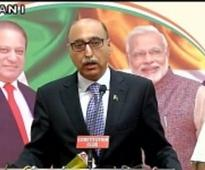 Rashtriya Muslim Manch withdraws Iftar invitation to Pak envoy