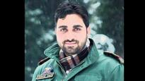 Anantnag ambush: Terrorists disfigure face of slain cops