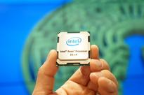 Eat your heart out, quad-cores, Intel just dropped a 22-core CPU on us. Boom