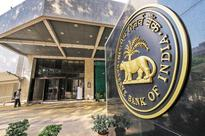 RBI allows banks to consider govt securities towards SLR calculation
