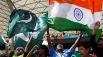 India, Pakistan were poised to sign peace treaty, but US played spoiler