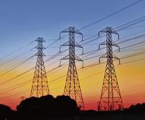 What Ails The Indian Power Sector?