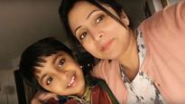 10-year-old Indian-origin boy in UK beats Einstein, Stephen Hawking in Mensa IQ test
