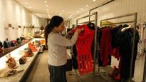 AB Fashion Q2 profit rises 7% to Rs 65 cr, Pantaloons grows 22%