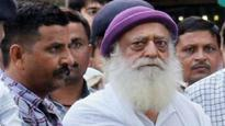 Asaram case: Rajasthan High Court orders examination by medical board on bail plea