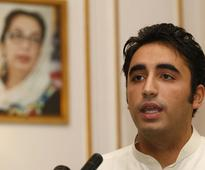 Only PPP cares about farmers: Bilawal