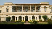 No decision on 'PMs memorial' at Teen Murti Bhavan in Nehru Memorial Museum and Library