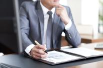3 Term Sheet Terms to Avoid in Your Next Funding Round