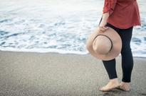 Can Christians wear bikinis at the beach this summer? John Piper shares his thoughts