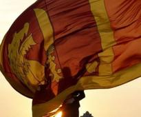 RTI Act to come into force from Feb 3, says Lankan Minister