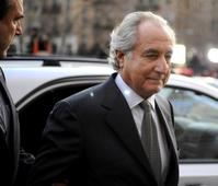 PwC agrees to pay $55 million to settle Madoff's feeder Funds case