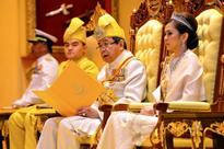 Selangor Ruler warns rabble-rousers posing as NGOs