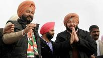 Punjab Elections 2017: Will thrash 'dusht' Badal for atrocities on Dalits, says Amarinder Singh