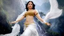 NOT Prabhas! 'Baahubali' actress Tamannaah Bhatia finds THIS other actor fashionable