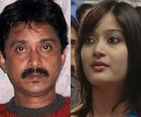 Sheena Bora's father Siddharth Das to undergo DNA tests today