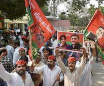 BJP lost Lok Sabha bypolls due to Naresh Agrawal, says Shiv Sena's Raut