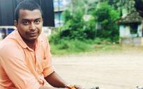 RSS worker murdered in Thrissur, BJP alleges CPIM behind the attack