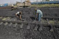 Coal India shares dip on buyback plan