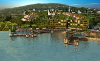 Viceroy Hotel Group to open resort in Istanbul