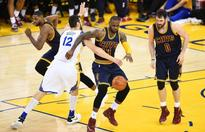 NBA 2016-17 schedule: Which channel to watch live, fixtures, date, time and venue
