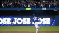 Jose Bautista: Will he stay or will he go now?