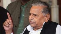Samajwadi Party rift: Mulayam Singh claims he is the boss, Akhilesh Yadav only CM
