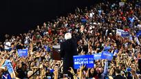 Email leak shows Democratic party hostility to Bernie Sanders