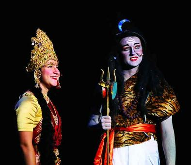 Ramayana festival, khadi jackets: Stage set for ASEAN at Republic Day