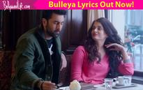 Ae Dil Hai Mushkil Bulleya lyrics: Ranbir Kapoor and Aishwarya Rai's song is beautifully penned!