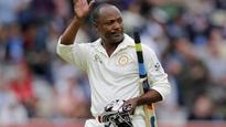 Cricket stars Lara, Kallis and Anderson to play golf in Abu Dhabi