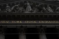Global Markets: U.S. payrolls report lifts dollar, equities, bond yields
