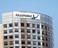 Akzo Nobel wins court case filed by shareholders in PPG takeover battle