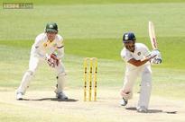 Live Score, 2nd Test: Indian batsmen look to dominate Australia on Day 4