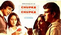From Andaaz to Guide to Chupke Chupke: 7 Hindi Cinema classics that can be remade with new faces