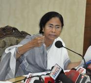West Bengal: CM Mamata Banerjee's plans of university similar to Visva Bharati may backfire