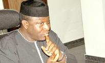 Fayemi advocates domestication of Child Rights Act to stop child-miners
