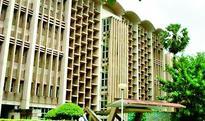 IIT Bombay offers free online tutorials