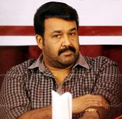 HC cancels quick verification against Mohanlal in elephant tusk case