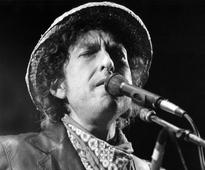 The prize that Bob Dylan really deserves