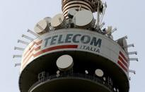 Telecom Italia not worried about Iliad's entry into Italy: CEO
