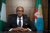 Recession: The Experts To Save President Buhari And Nigerians