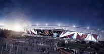 West Ham ask for fixture change