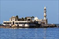 Women to be Granted Access to Haji Ali Shrine on Par With Men: Dargah Trust to SC