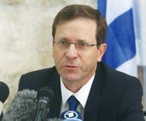 Iran deal divides Israeli Center-Left