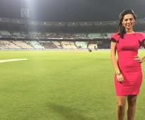 IPL Anchor Rochelle Rao: All you need to know about her journey so far