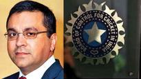 BCCI CEO Rahul Johri among top 10 Sports Business Executive of Year