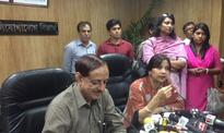 Subscribers to get compensation for call drop from July: Tarana