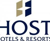 Sarasin & Partners LLP Has $4,166,000 Position in Host Hotels and Resorts Inc (HST)
