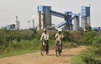 Bhushan Steel vaults 10% on buzz Vedanta is in race to acquire company